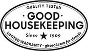 Good Housekeeping Guarantee