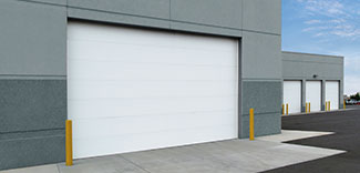 Clopay Insulated Garage Doors
