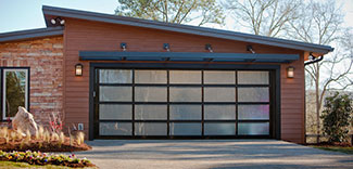 Avante Garage Door Installation
