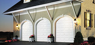Garage Doors New Prague MN